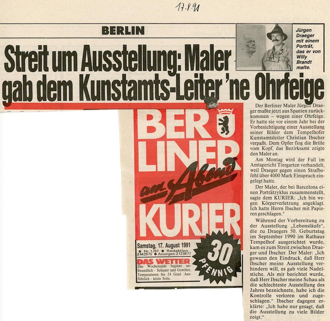 berlin oktober wetter